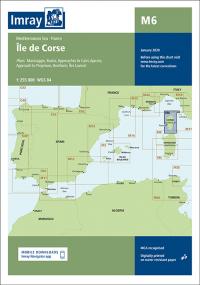 Ile de Corse
