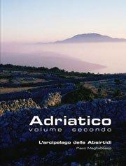 Adriatico – Volume secondo