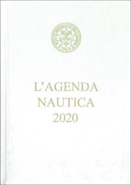 Agenda nautica tricolore 2020