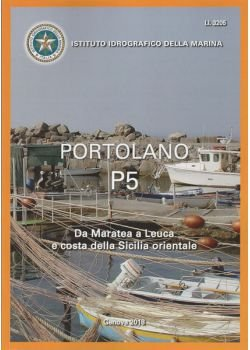Portolano P5