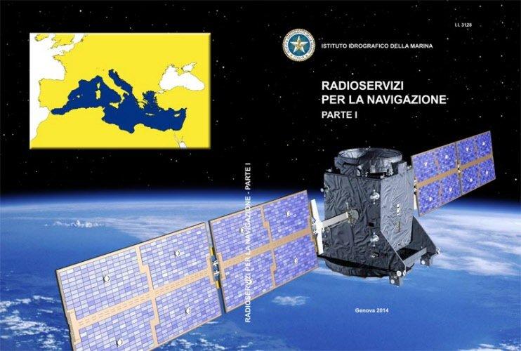 Radioservizi per la navigazione – parte 1