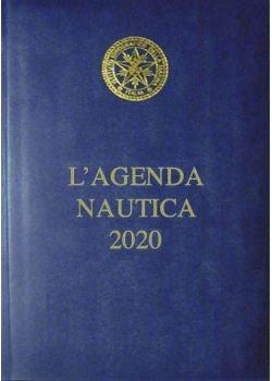 Agenda nautica 2020