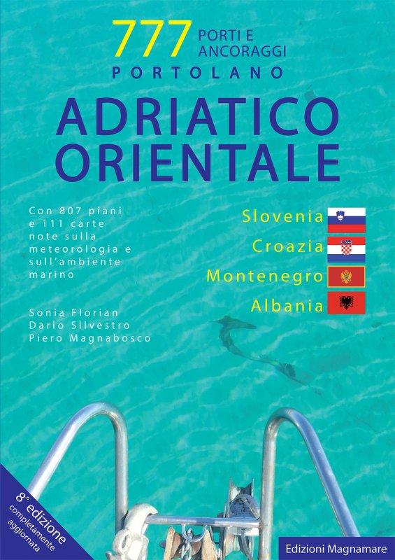 777 Adriatico Orientale