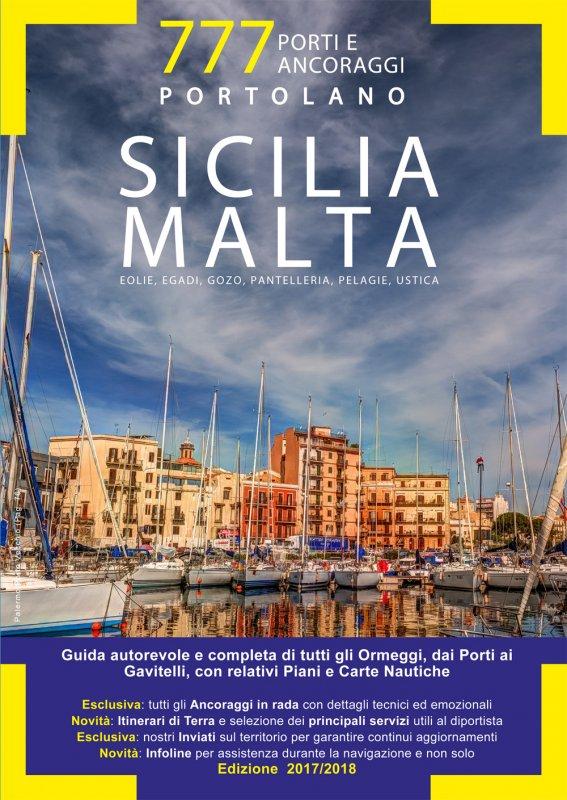 777 Sicilia Malta