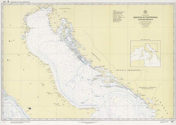 Adriatico settentrionale