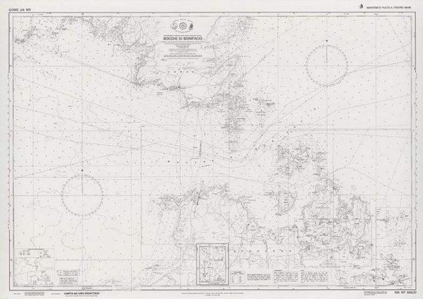 Bocche di Bonifacio – Golfo di Arzachena