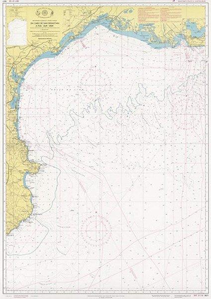 Da Capo de San Sebastian a Fos-Sur-Mer