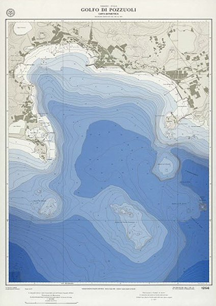 Golfo di Pozzuoli