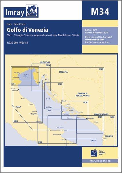 Golfo di Venezia