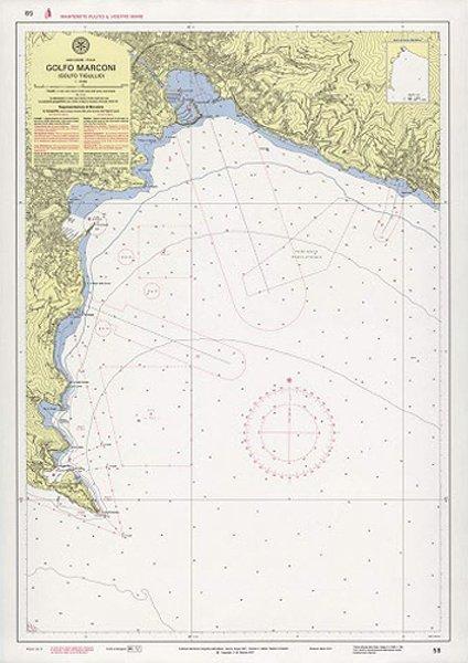 Golfo Marconi (Golfo Tigullio)