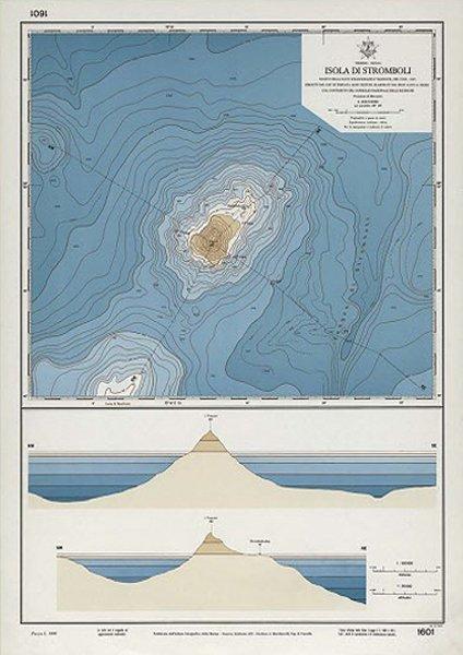 Isola di Stromboli