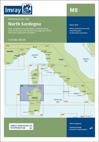 North Sardegna