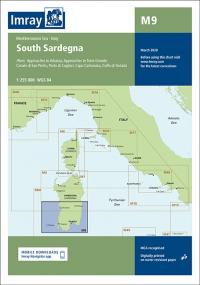 South Sardegna