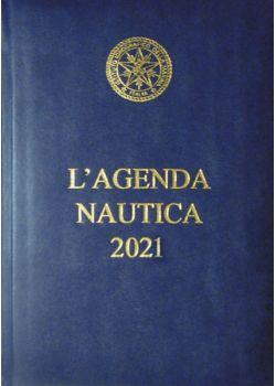 Agenda Nautica 2021