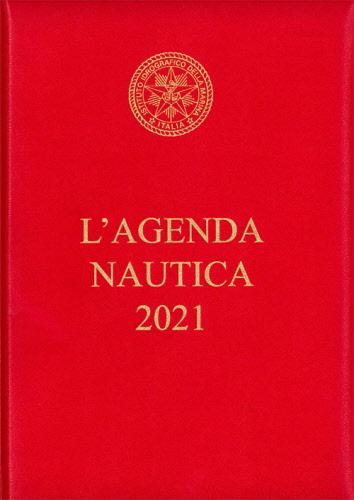 Agenda Nautica Tricolore 2021