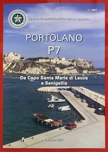 Portolano P7